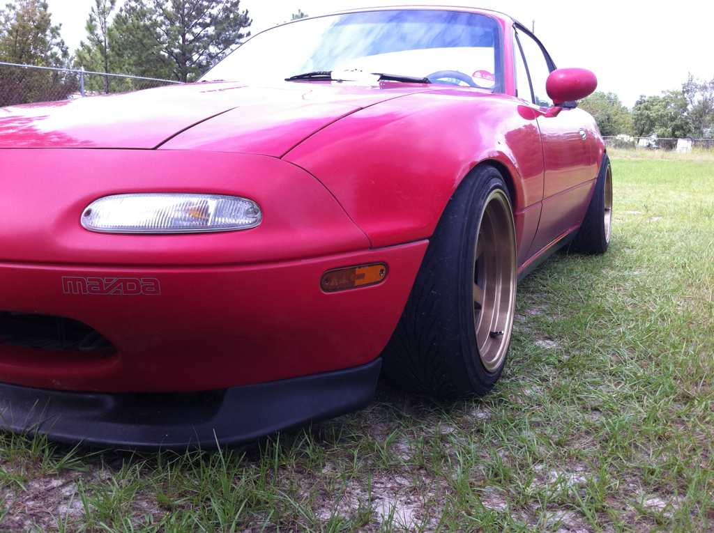 Can I get a little help with wheel sizing? : Miata