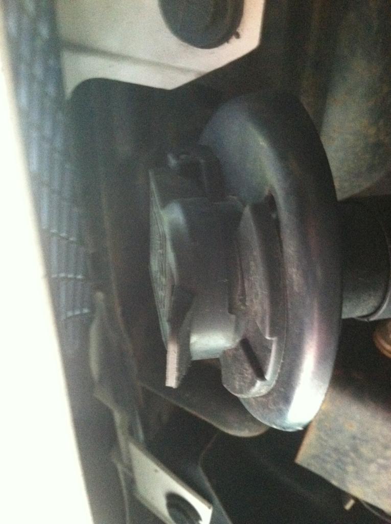 [CSDW_4250]   Trailer plug wtf?! | Chevy Trailblazer SS Forum | Chevy Trailblazer Trailer Wiring Harness |  | Chevy Trailblazer SS Forum