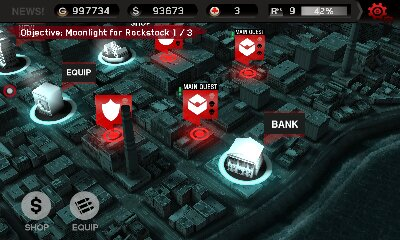 Android Uygulama GameCIH 3.0.0 Full APK for cheat money Android games
