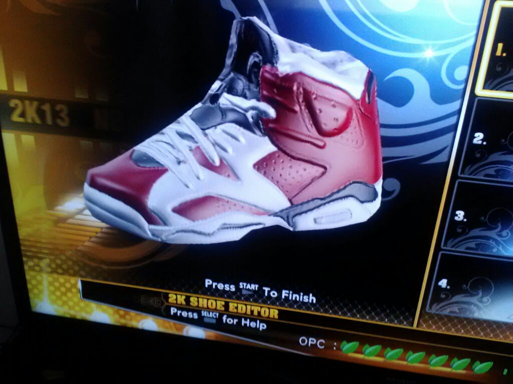 2k brand shoes
