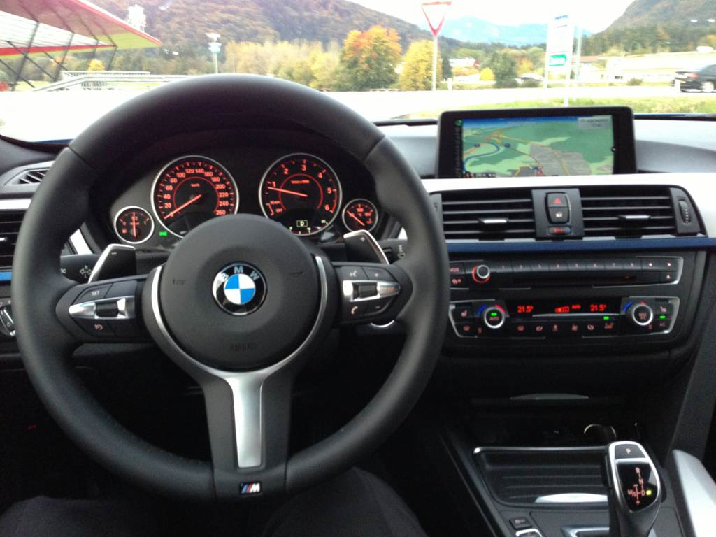 Bmw 3er touring m paket images - Sent From My Iphone5 Using Tapatalk