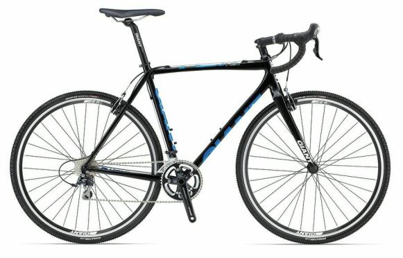 Cyclocross für Schlechtwetter?   Rennrad-News.de