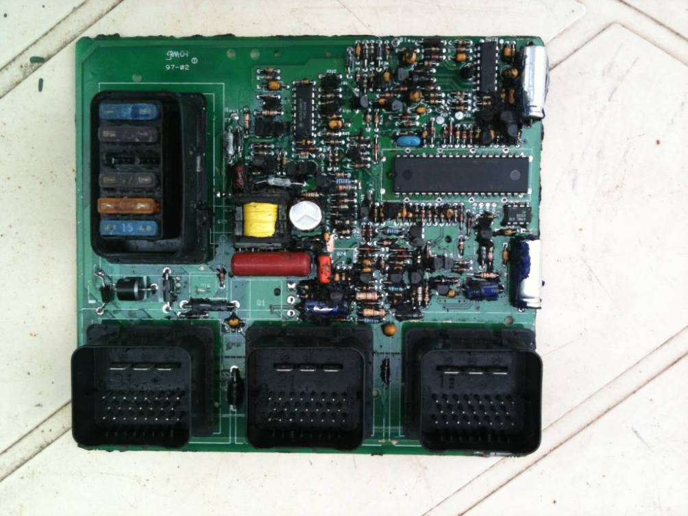 Re: Need 1997 XP 278001078 MPEM Diode Location
