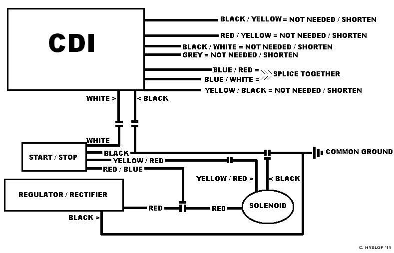 kawasaki 1100 zxi wiring diagram trusted wiring diagrams u2022 rh sivamuni com