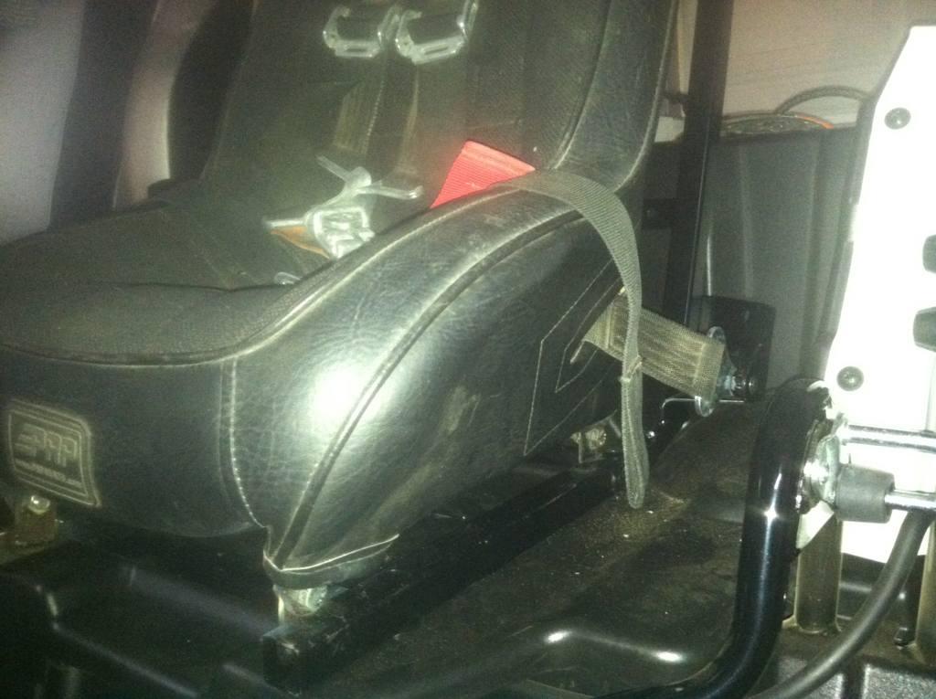 Admirable Kawasaki Teryx T4 Kids Rear Seat Mount Utvunderground Evergreenethics Interior Chair Design Evergreenethicsorg