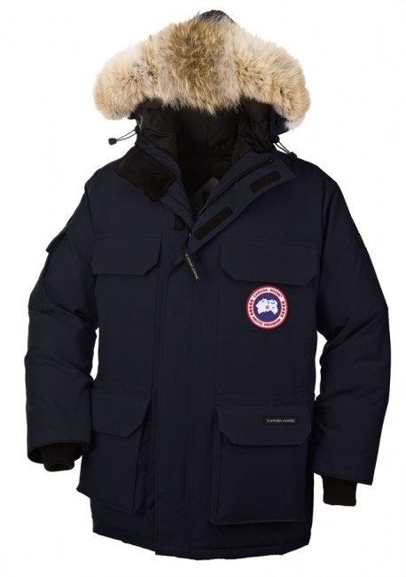 Canada Goose jackets outlet fake - does higher cost equal higher quality?