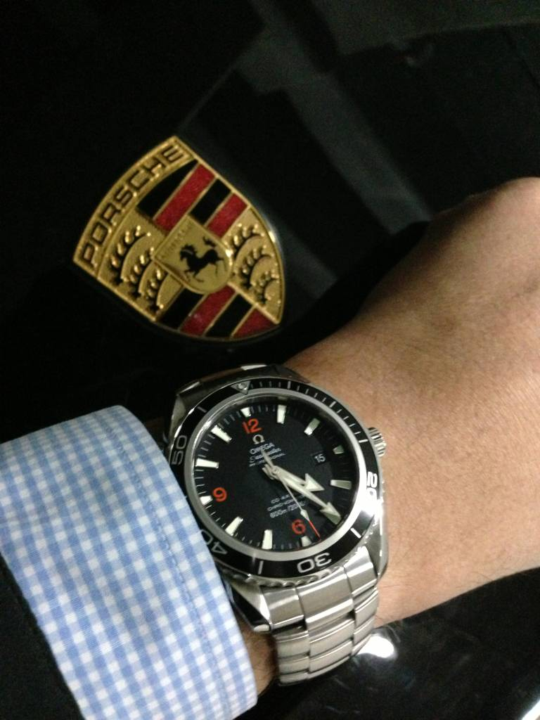 planet ocean 42 are you a 2500 man or a 8500 man archive rolex