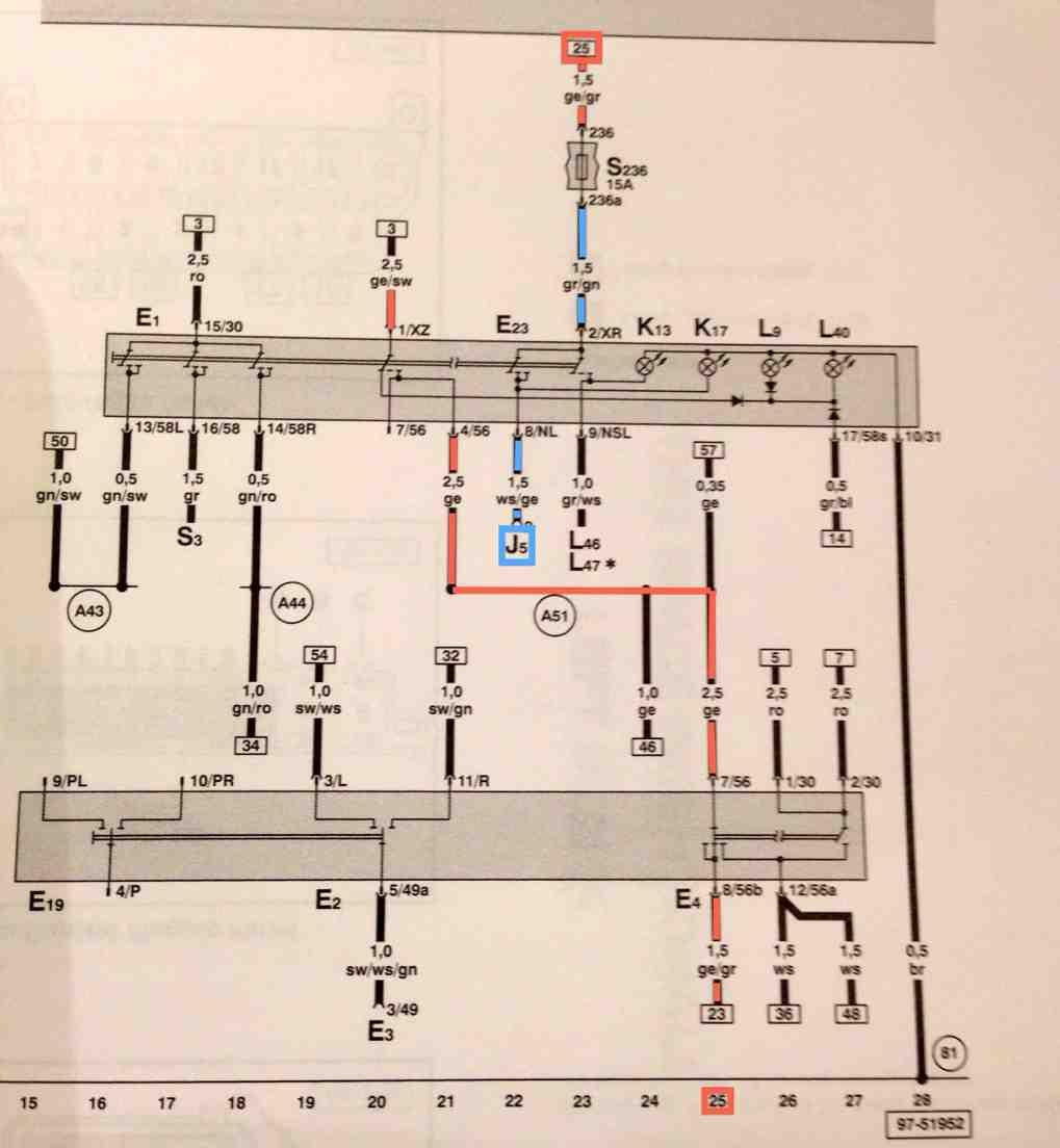mk4 jetta headlight switch wiring diagram wiring diagram and wiring diagram 1999 vw beetle diagrams and schematics headlight switch how to install a euroswitch or disable drl on vw jetta golf mk6