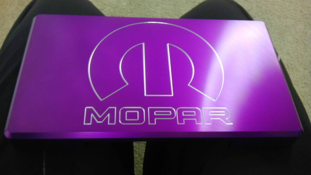 e5ury5er f s bt mopar fuse box cover chrysler 300c forum 300c & srt8 forums mopar fuse box cover at eliteediting.co