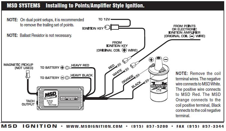 eja8yba5 prestolite or delco remy in my 74? ecj5 delco remy distributor wiring diagram at readyjetset.co
