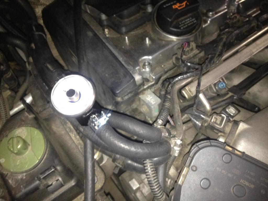 u6uqejuz vwvortex com fuel pressure gauge