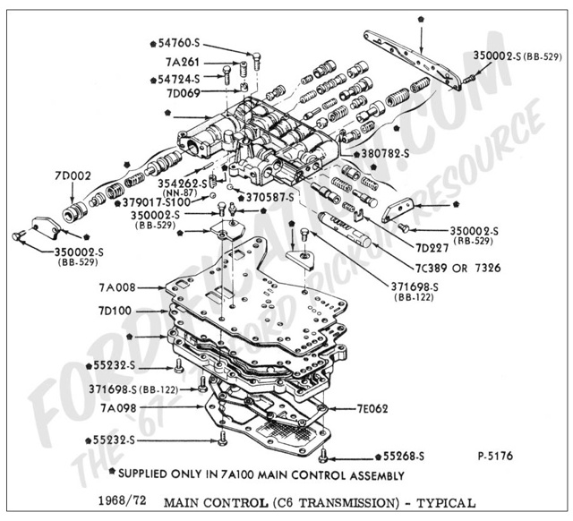 Ford C6 Transmission Valve Diagram - Find Wiring Diagram • A Ld Wiring Diagram on cd4e wiring diagram, bronco ii wiring diagram, 5r55w wiring diagram, aode wiring diagram, 4r55e wiring diagram, 4r70w wiring diagram, 5r55e wiring diagram, 5r55s wiring diagram, overdrive wiring diagram, 1991 ford explorer wiring diagram, fnr5 wiring diagram, aod wiring diagram, 4r100 wiring diagram, 4l80e wiring diagram, ford radio wiring diagram, a604 wiring diagram, fomoco wiring diagram, 4l60 wiring diagram, transmission wiring diagram, 4t65e wiring diagram,