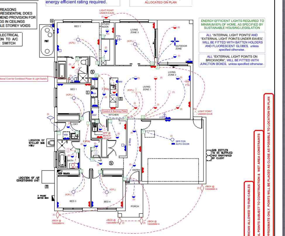 view topic  help need some feedback on my electrical plan  home, wiring diagram
