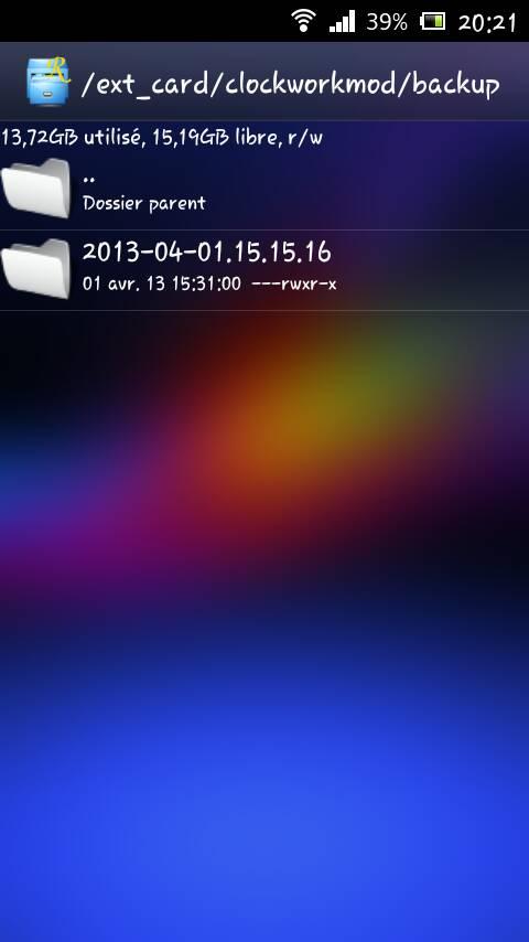 ajy9anu7.jpg