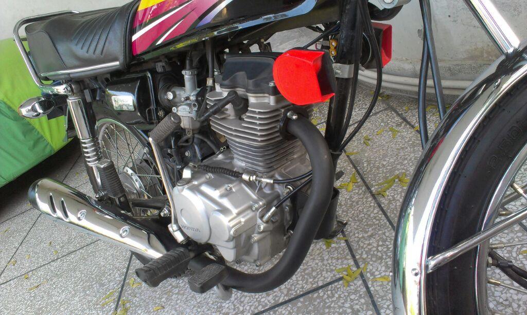 Bike Care and Detailing - je2abu8u