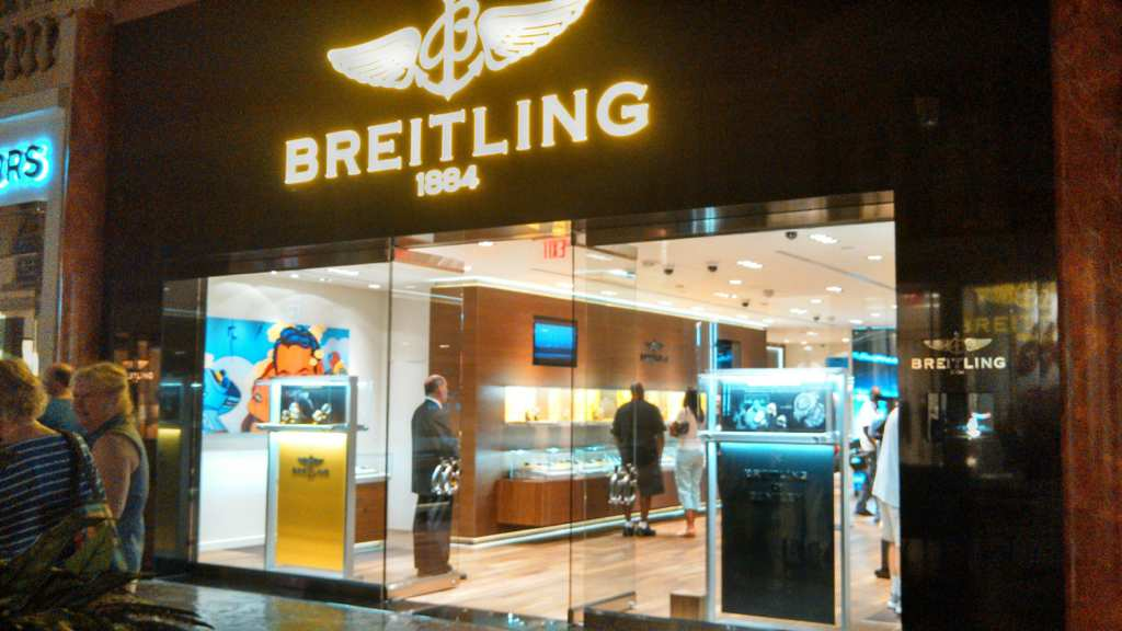 breitling outlet prices rvy4  Image Image