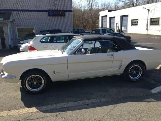 HELP 1966 Mustang 4 Lug Wheels?? - Ford Mustang Forum