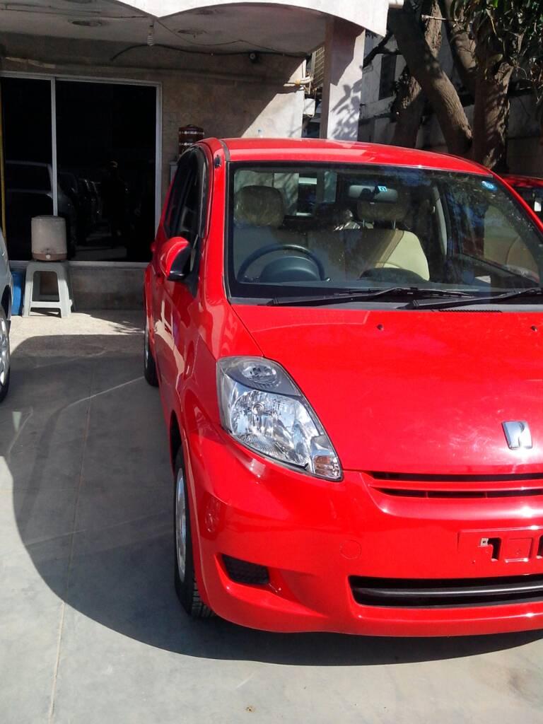 Toyota Passo/Daihatsu Boon Owners/Fan Club - y9ume4ud