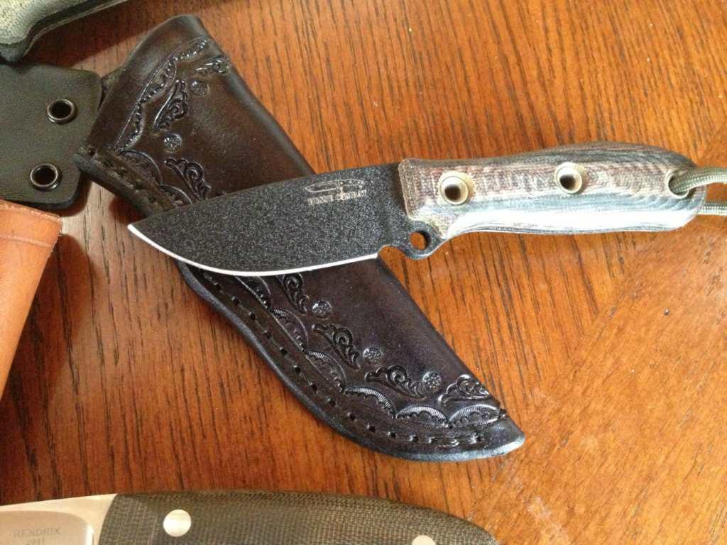 Rat Knives For Sale For Sale Busse Swamp Rat