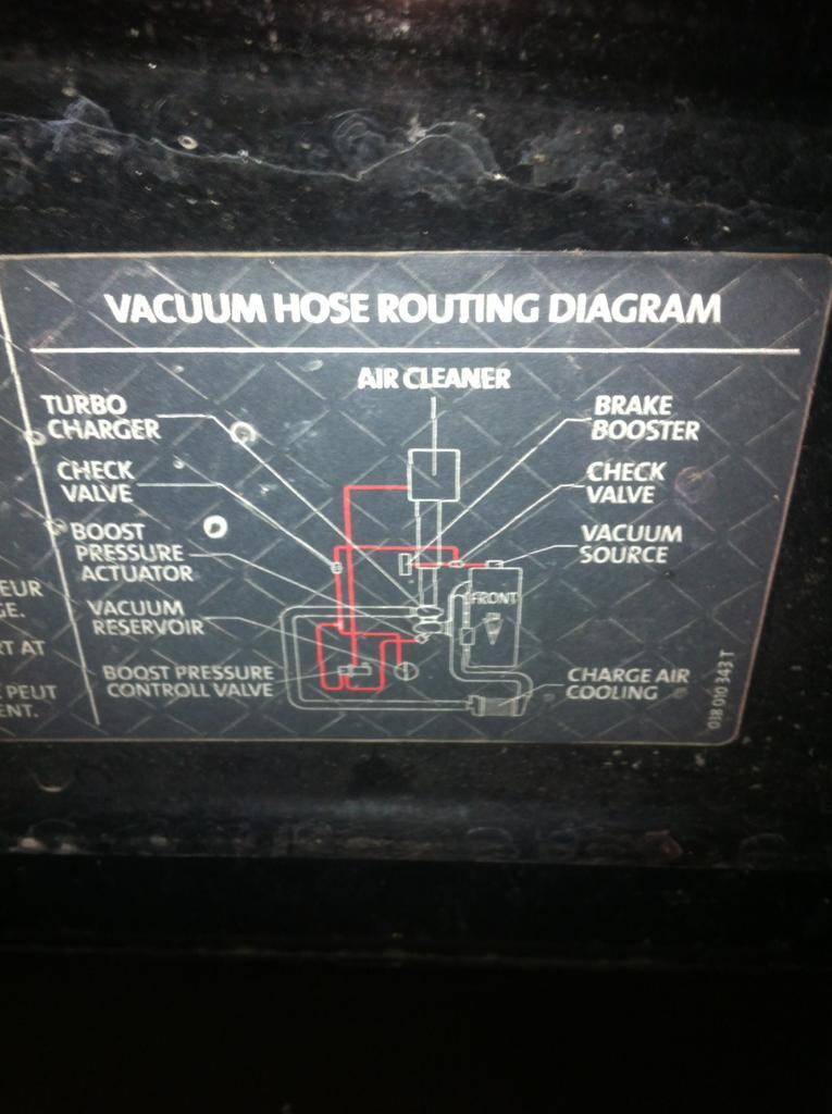 BHW Vacuum Diagram - TDIClub Forums