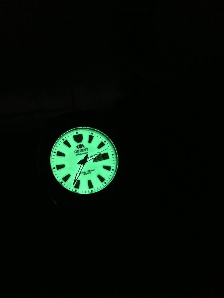 ¿Que reloj llevamos hoy? - Página 2 Avy8u6a7