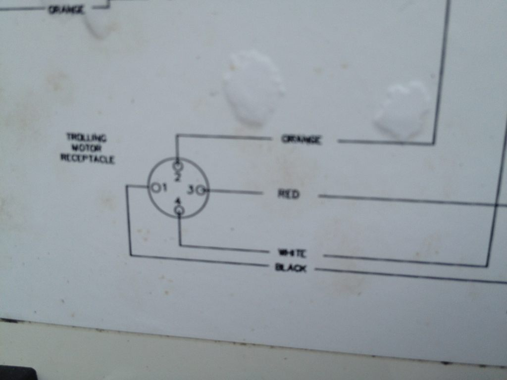 y8y5edyq 767 brute motorguide wiring 4 wire trolling motor wiring diagram at gsmportal.co