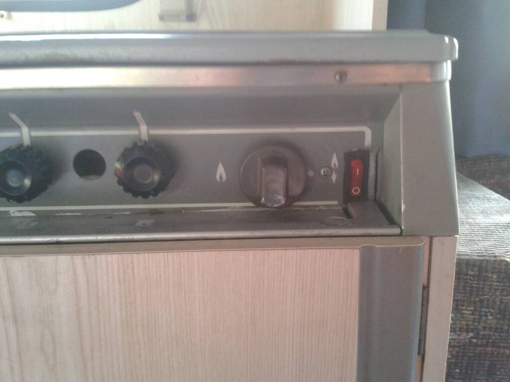 Electrolux Kühlschrank Wohnmobil : Einstellung elektrolux kühlschrank wohnmobilaufbau ducatoforum