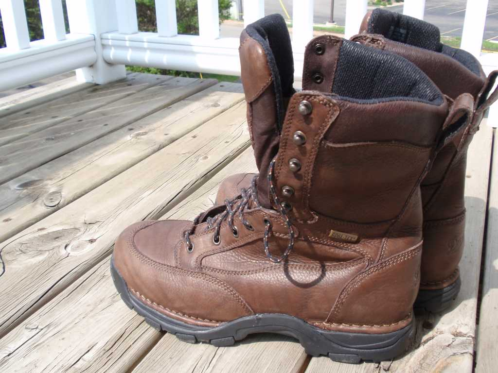 For Sale Danner 8