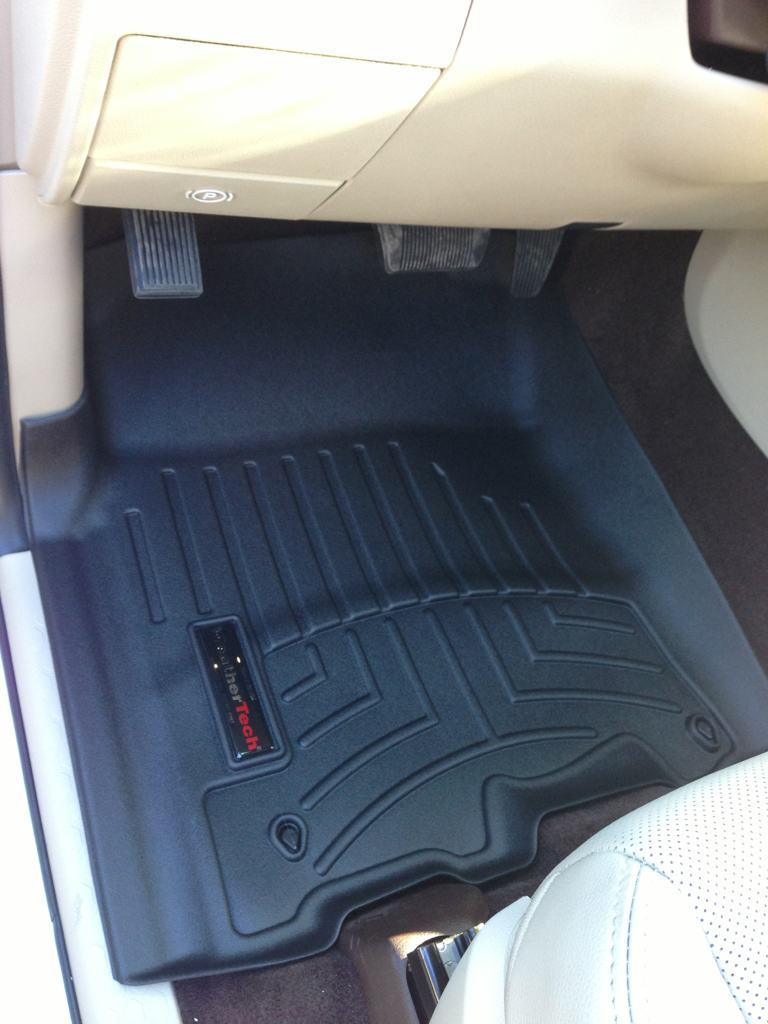floor weather weathertech com automotive dp floorliner guard mats mat digitalfit amazon