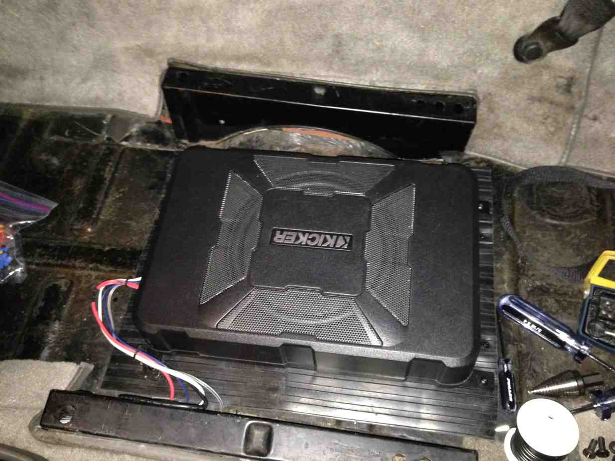 y7ypa7y2 new under seat sub install kenwood ksc sw11 pelican parts kenwood ksc sw11 wiring diagram at mifinder.co