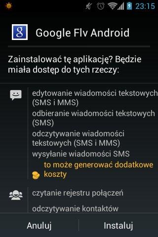 e7y6a4a4.jpg
