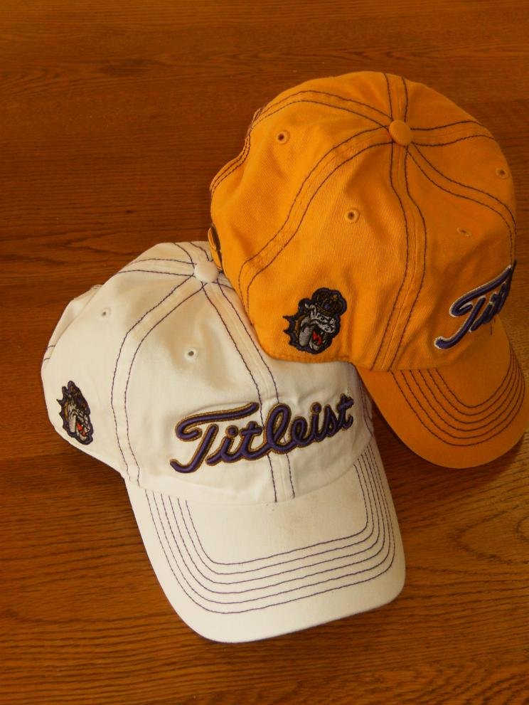 2ed77f93fad Where Can I Find Dukes Golf Apparel