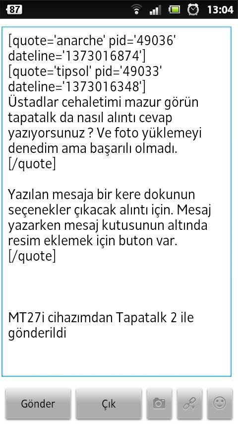 yzysy9a9.jpg