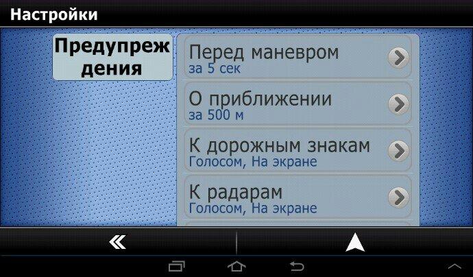 4ygy8yde.jpg