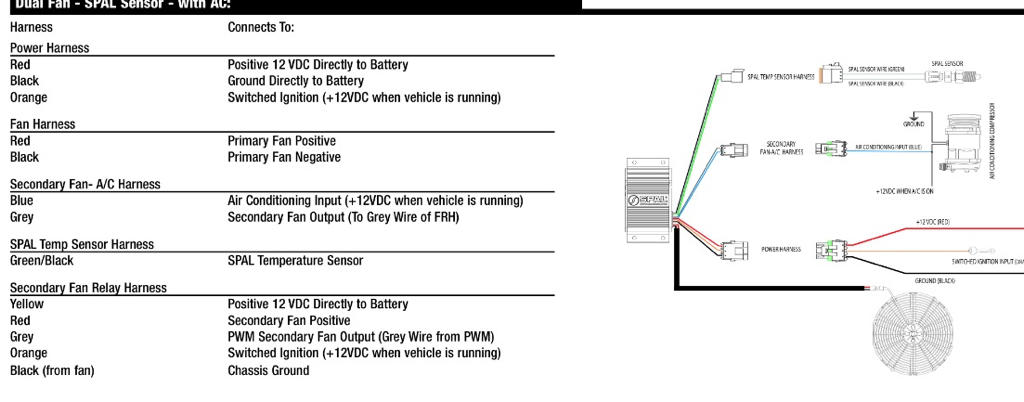 A/C Wiring Diagram from img.tapatalk.com