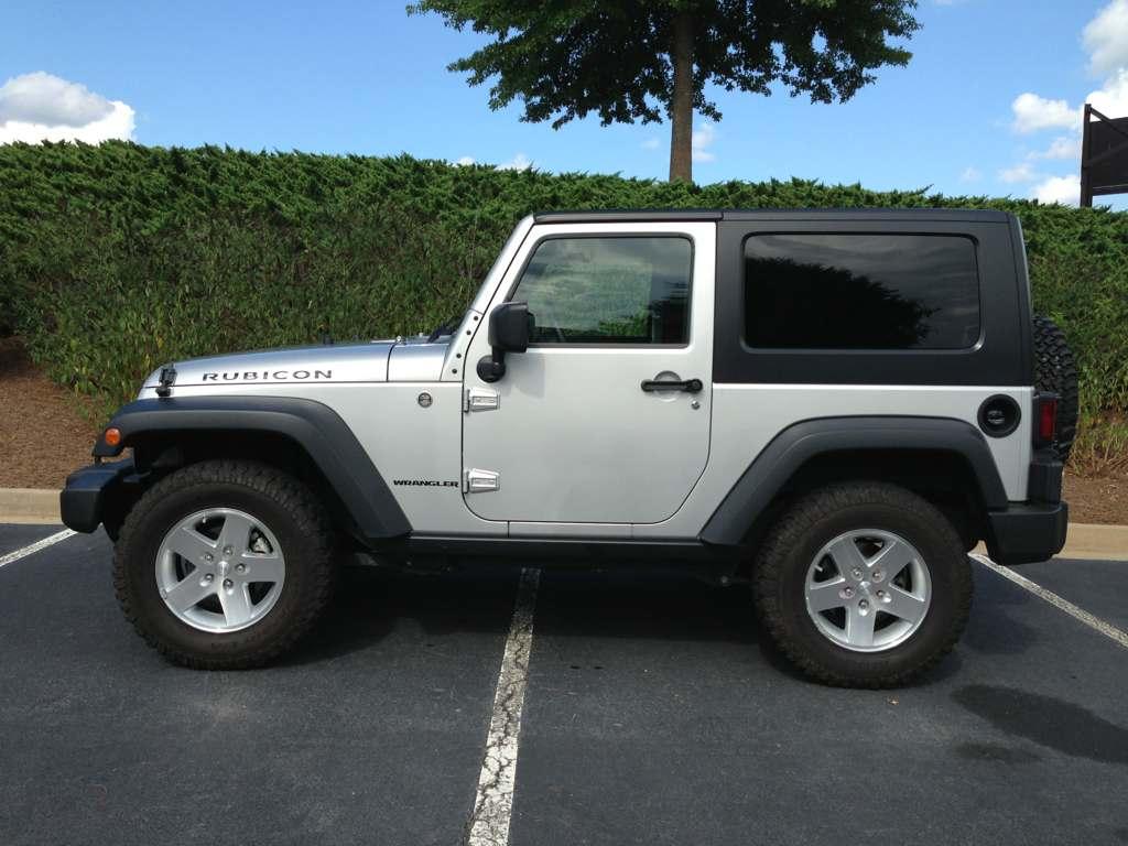 sale digame doors door sahara unlimited jeep wrangler for