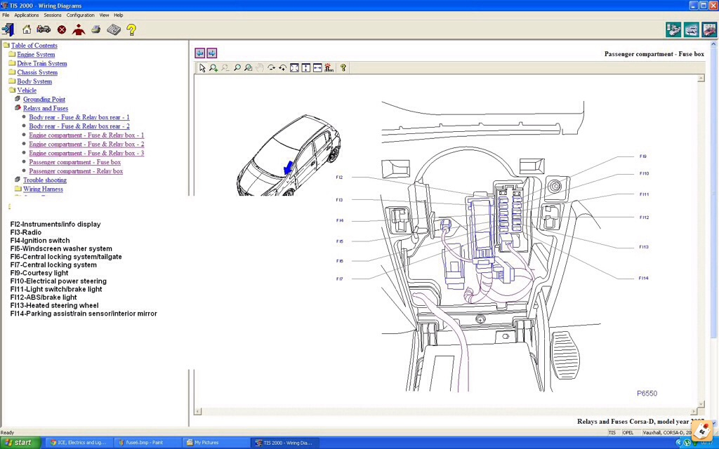 e5u9ujun y reg corsa fuse box diagram y wiring diagrams instruction corsa d fuse box location at fashall.co
