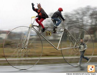 "Картинки по запросу 36"" bike"