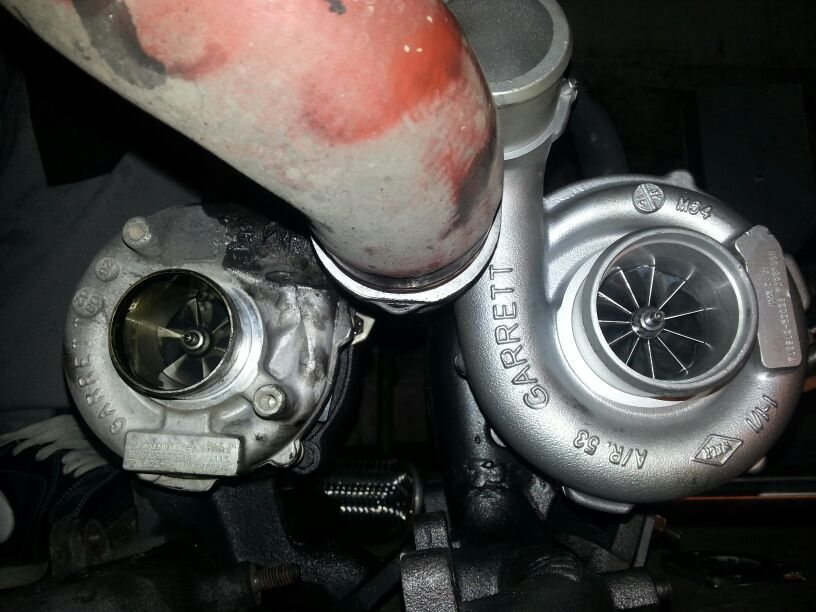 upgrade audi a5 3.0tdi 239hp>347hp - page 2 - tdiclub forums