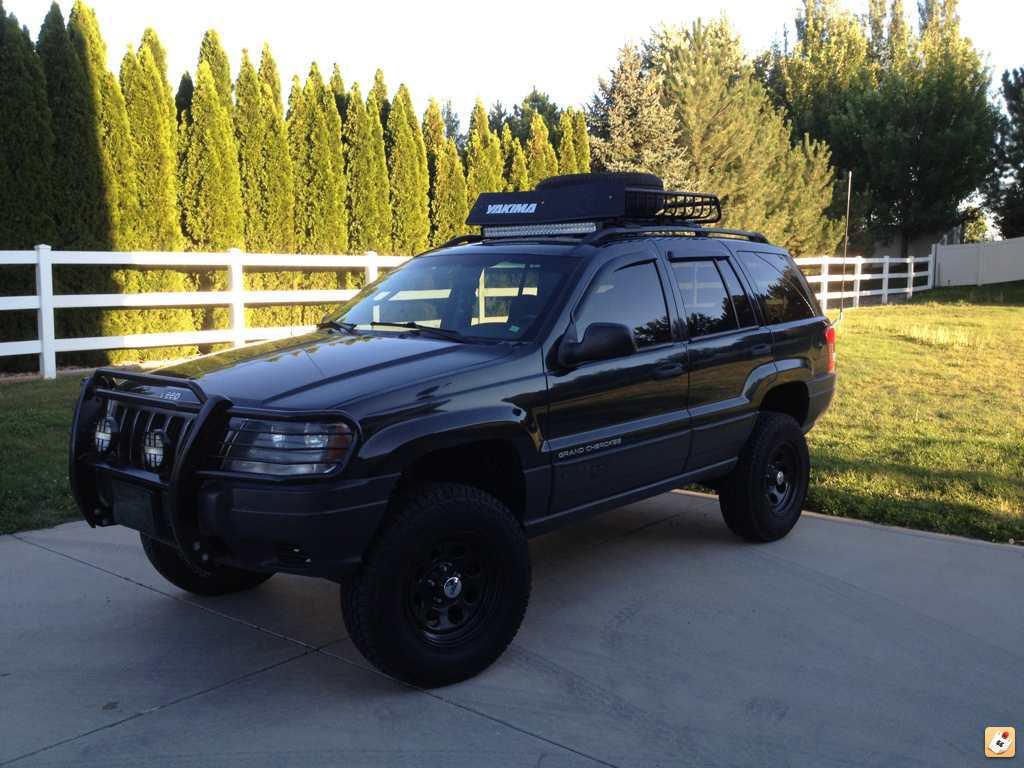 Dysuheta jpg 1024 768 jeep grand cherokee laredo pinterest jeep grand cherokee laredo cherokee laredo and jeep grand cherokee
