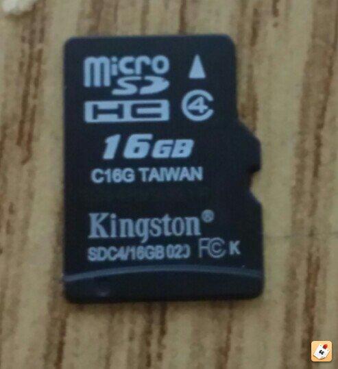 RECOPILACION] ROMs oficiales del Galaxy S4 (I9505) [ VOLUMEN