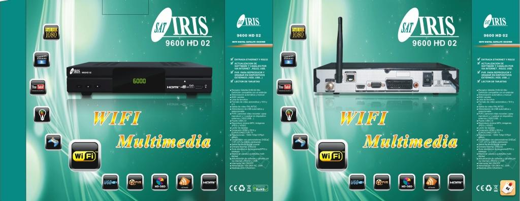 Nuevo IRIS 9600 HD 02-http://img.tapatalk.com/d/13/09/21/esyga2yb.jpg