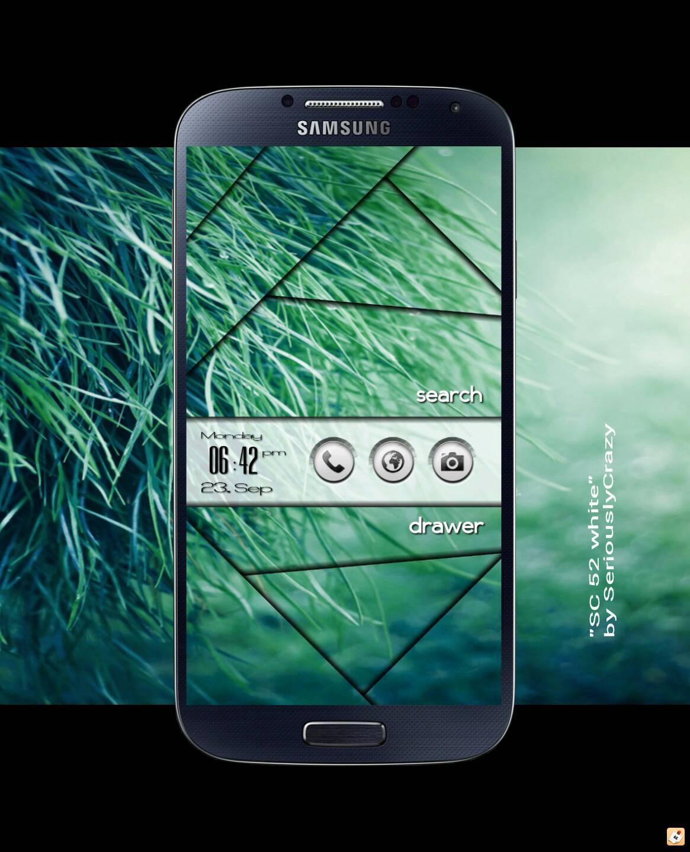 Beautiful Wallpaper Home Screen Tablet - bu7anygu  Trends_605219.jpg
