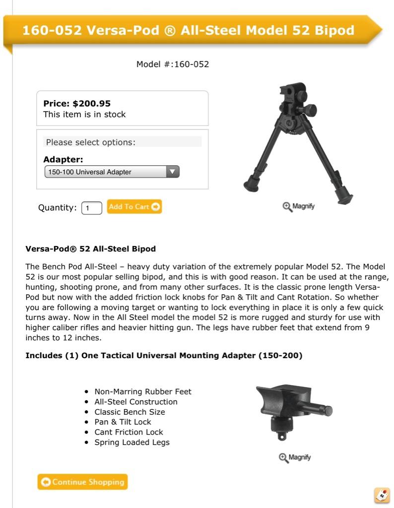blaser r93 price