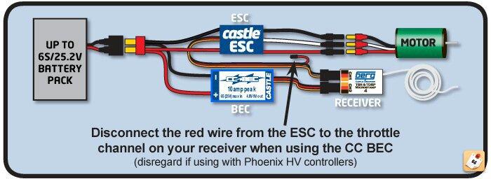 ygagysa6 bec wiring rccrawler bec wiring at readyjetset.co