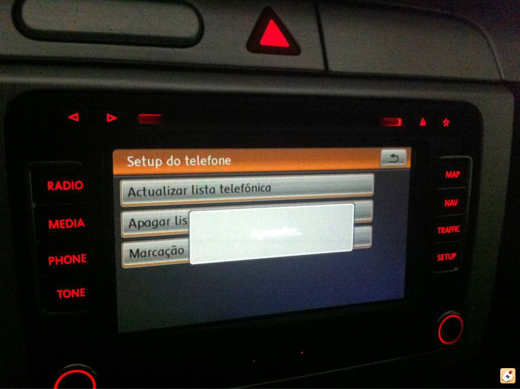 HowTo: RNS-510 Installation + Coding ('09 Jetta) - Page 5