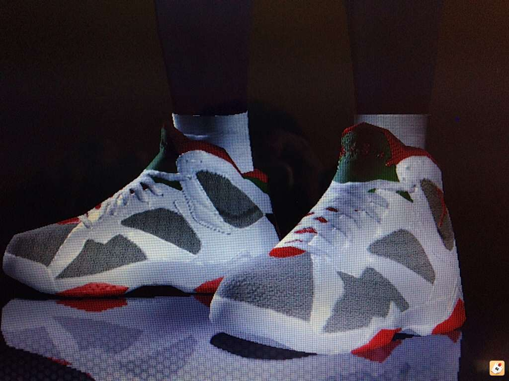 buy online a0fbb a5873 OS NBA 2K14 Shoe Vault - Discussion - Page 200 - Operation ...