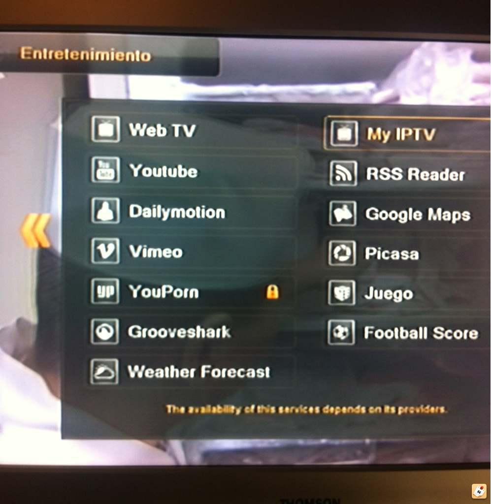 Manual para cargar canales IPTV , por usb en Ariva-http://img.tapatalk.com/d/13/10/10/aqugu8u8.jpg