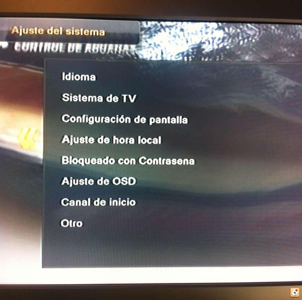 Manual para cargar canales IPTV , por usb en Ariva-http://img.tapatalk.com/d/13/10/10/bezuve2u.jpg