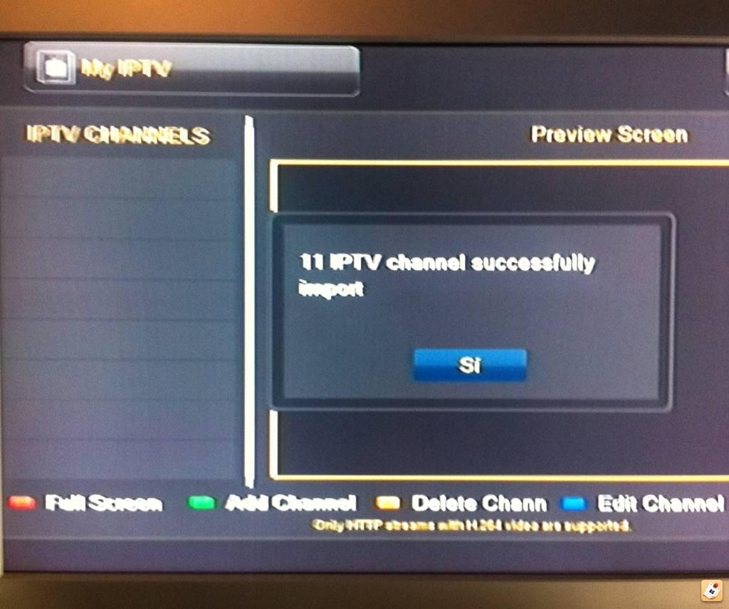 Manual para cargar canales IPTV , por usb en Ariva-http://img.tapatalk.com/d/13/10/10/ryta9a4y.jpg